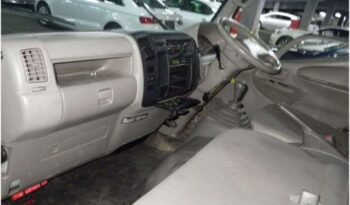 Reconditioned Toyota LiteAce 2012 full